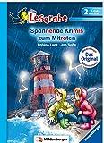 ISBN 3473385557