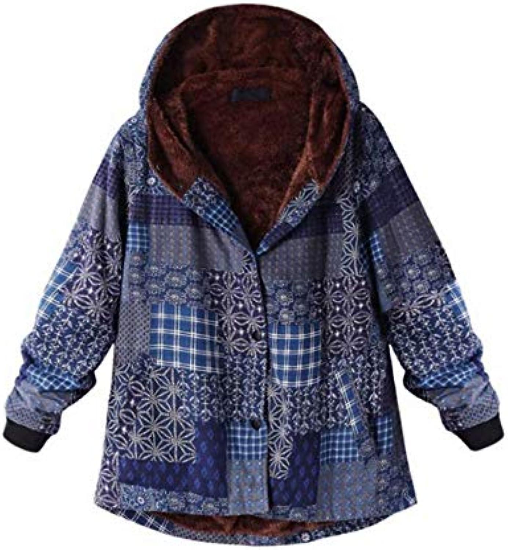 ZHRUI Giacche Abbigliamento Donna 35cdf7e6104e