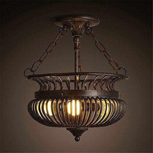 haihaha-illuminazione-a-led-camera-da-letto-luce-luce-a-soffitto-moderno-minimalista-viva-luce-in-ca