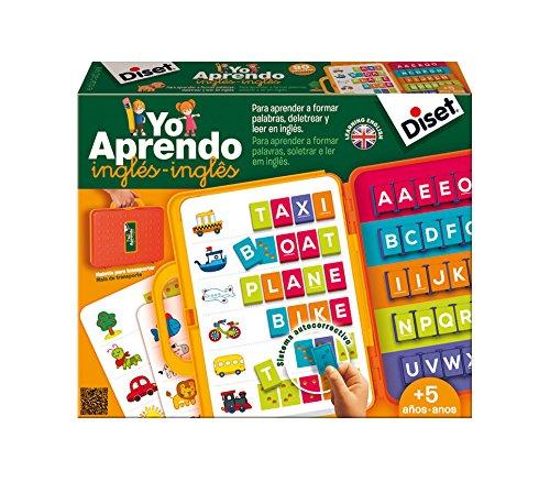 Diset-63727-Yo-Aprendo-Ingls