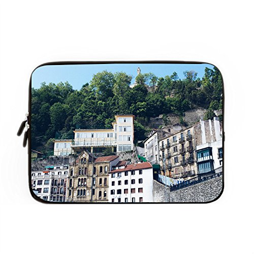 hugpillows-laptop-hulle-tasche-city-san-sebastian-flarkmc-notebook-sleeve-cases-mit-reissverschluss-