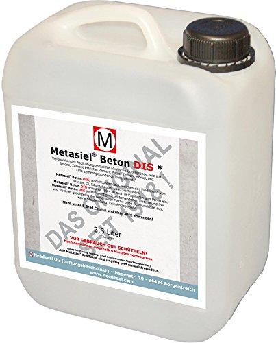metasiel-beton-25-liter-impragnierung-abdichtung-fur-beton-estrich-mortel