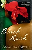 Image de Black Rock