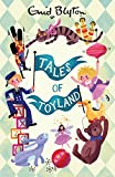 Tales of Toyland (Bumper Short Story Collections)