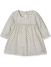 Absorba Dress, Robe Bébé Fille