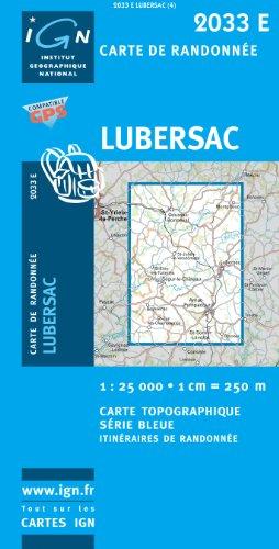 2033e Lubersac