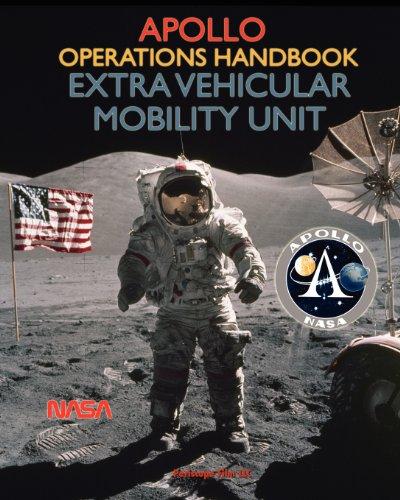 apollo-operations-handbook-extra-vehicular-mobility-unit