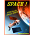 Space! Kids Book About the Solar System - Pictures & Fun Facts & information on Galaxies,Space Ships & more (Amazing Nature Childrens Books 1)