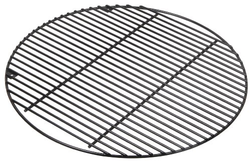 outdoorchef-1821145-grille-for-gas-barbecue-570