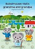Grandpa Grandmas - Best Reviews Guide