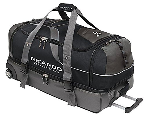 ricardo-beverly-hills-luggage-essentials-30-inch-wheeled-rolling-travel-duffle-bag-black-grey-30-x-1