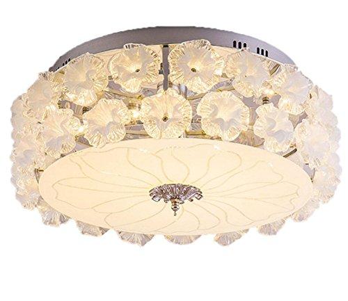 lampada-da-soffitto-camera-da-letto-lampada-fiore-di-cristallo-lampada-camera-da-letto-dei-ragazza-c