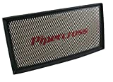 Pipercross Luftfilter Golf IV (1J1,1J5) 1.9 TDI 100 PS Bj 10/2000-06/2006