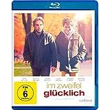 Im Zweifel Glücklich [Blu-ray]