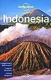 Indonesia: 1