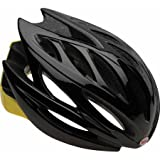 #9: Bell Adult Helmet Roam, Black, Adult 14+