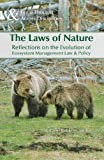 This timely collection written by an interdisciplinary array of law professors, who specialize in legal and policy issues surrounding ecosystem management, and scholars and practitioners in areas such as environmental policy and planning, conservatio...