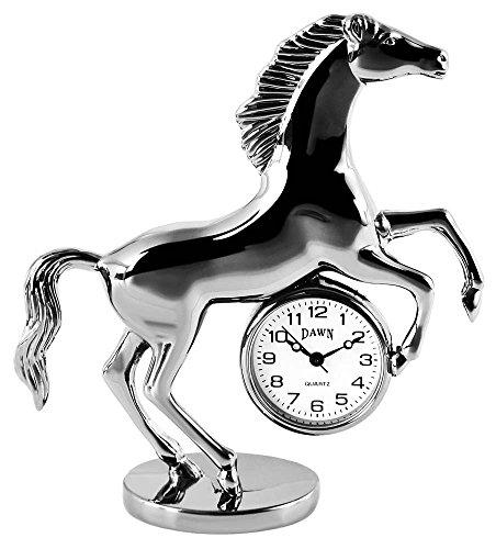 dawn-analog-reloj-en-miniatura-mesa-reloj-reloj-de-pie-con-mecanismo-de-cuarzo-y-diseno-de-caballo-3