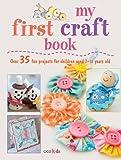 My First Craft Book