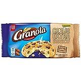 Granola Cookies Coeur Extra Chocolat - ( Prix Par Unité ) - Envoi Rapide Et Soignée