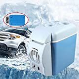 ANAN Nuevo refrigerador de Coche, refrigerador, Calentador, camión, portátil, portátil,...