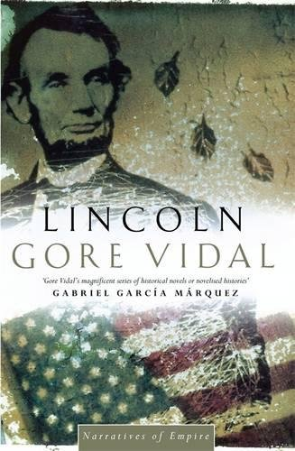 lincoln-number-2-in-series-narratives-of-empire