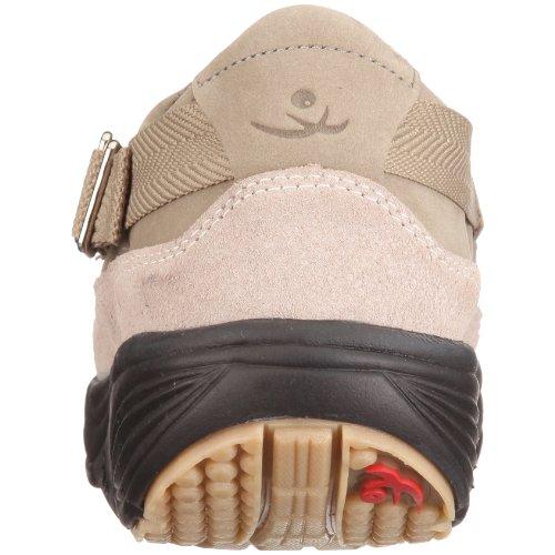 Chung Shi Duflex Walker Hudson 9300020, Scarpe da Trekking donna Marrone/Cachi