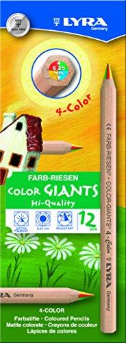lyra-farb-riesen-12-matite-con-mina-a-4-colori-in-astuccio-di-cartone