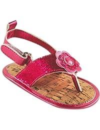 Leg Avenue - Zapatos para disfraz de adulto, talla 40 (5001-PrincessPur10)