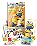 Minions - Surprise Bag Süßigkeiten Spielzeug - 15g