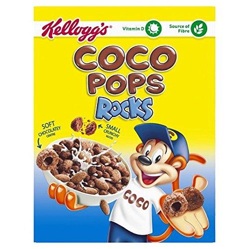 coco-pops-de-kellogg-coco-rocks-350g