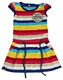 Party Princess Girls' Party Dress (88993...