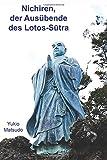 ISBN 1548441473