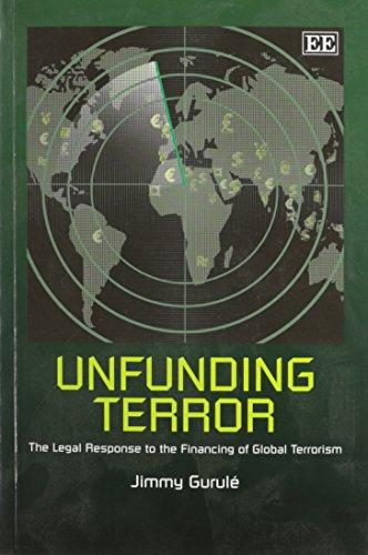 Handbook 101 free download the ebook fledgling