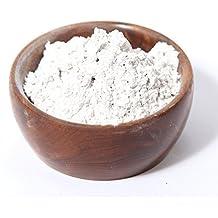 Polvo Súper Fina de Piedra Pómez para Exfoliante Facial - 500g
