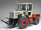 Weise-Toys weise-toys1051MB-trac 800(W440) (1975–1978) Traktor Modell