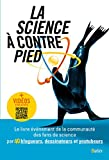 La science à contrepied