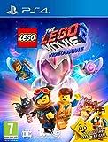 The LEGO Movie 2 Videogame Minifigure Edition (Amazon Exclusive) - PlayStation 4 [Importación inglesa]