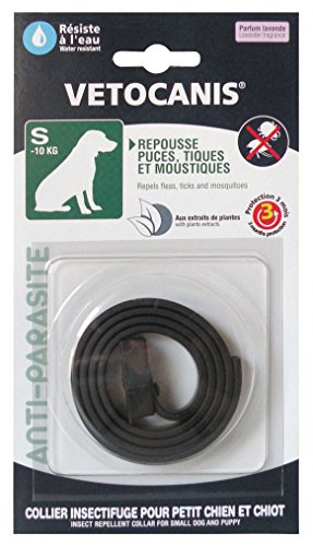 vetocanis-collier-insectifuge-petit-chien