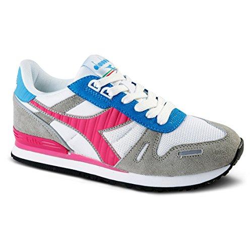 diadora-w-titan-ii-shoe-2015-white-fandango-pink-355