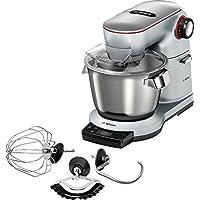 Bosch MUM9AX5S00 Macchina da Cucina Universale
