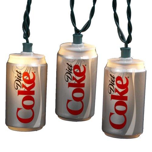 kurt-adler-cc0748dc-diet-coke-can-light-set-10-light-by-kurt-s-adler