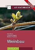 ISBN 3840485037