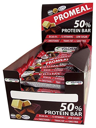 Prom. 50% Protein 60g - 51in%2BRl6HwL