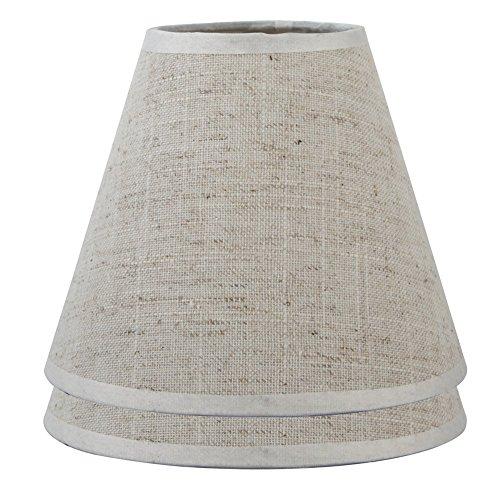 Lampenschirm Schraube E14
