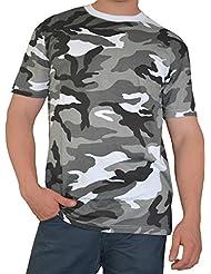 Original US T-Shirt in Urban