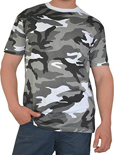 original-us-t-shirt-in-urban-grosse-l