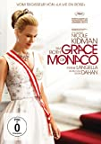 Grace of Monaco [Alemania] [DVD]