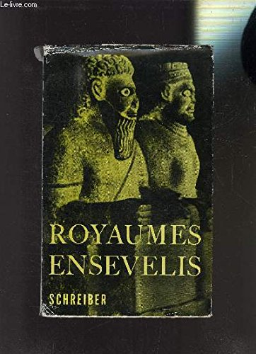 Royaumes ensevelis