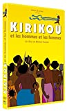 Kirikou et les hommes et les femmes [Import italien]